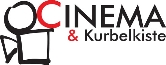 Logo_cinema_rgb1