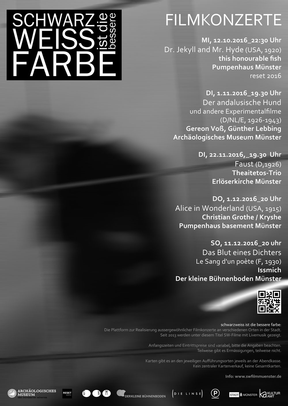 swplakat_website